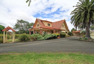 *370 Commercial Road, Yarram, Vic 3971