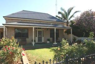17 Port Road, Kadina, SA 5554