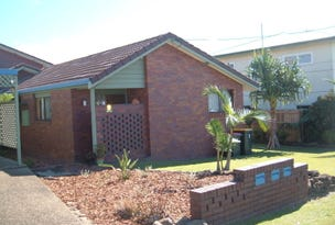 2/9 Orient Street, Kingscliff, NSW 2487
