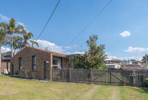 29 Evans Road, Tuross Head, NSW 2537