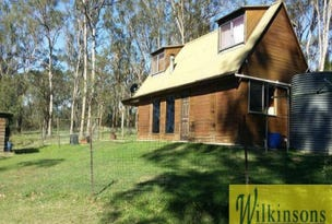 41A Lamrock Avenue, Glossodia, NSW 2756