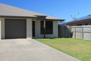 2/56 James Muscat Drive, Walkerston, Qld 4751