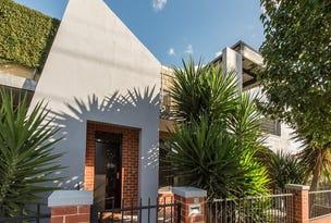 28 Smythe Street, Geelong, Vic 3220