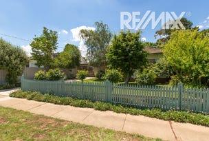 85 Tichborne Crescent, Kooringal, NSW 2650