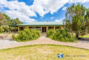 Lot 4 (Beverley Way) Avoca Retreat, North Dandalup, WA 6207