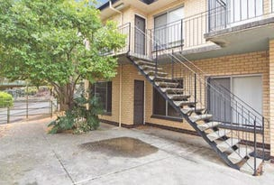 7/1-3 Flagstaff Hill Road, Darlington, SA 5047
