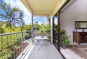 Larrakeyah, address available on request