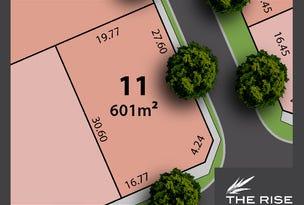 Lot 11, Fiora Court, Littlehampton, SA 5250