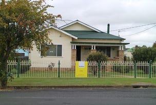 65 Wentworth, Glen Innes, NSW 2370