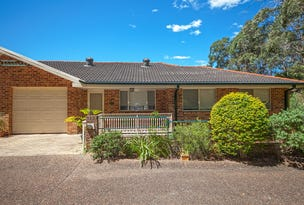 B39/51 Little Willandra Road, Cromer, NSW 2099