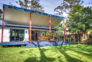28 Pope Avenue, Berrara, NSW 2540