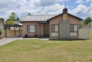 7 Tobruk Street, Lithgow, NSW 2790