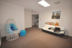 N402A/81-86 Courallie, Homebush West, NSW 2140