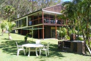 406 Arakoon Road, Arakoon, NSW 2431