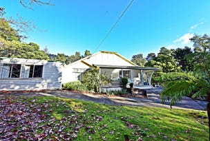 76 Walkers Road, Lilydale, Tas 7268