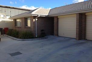 3/9 Maclean Street, Cessnock, NSW 2325