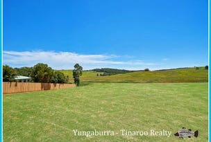 Lot 1 Acacia Avenue, Yungaburra, Qld 4884