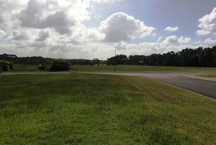16 Island Drive, Augusta, WA 6290