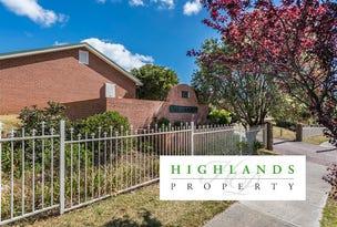 14/11 Funston Street, Bowral, NSW 2576