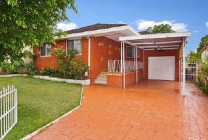 231 GREAT WESTERN HIGHWAY, St Marys, NSW 2760