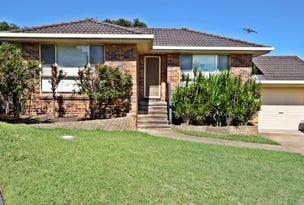 5 Marlock Place, Muswellbrook, NSW 2333