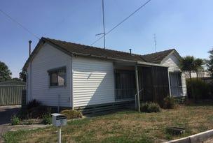 35 Pollock Ave, Traralgon, Vic 3844
