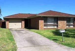30 Golding Drive, Glendenning, NSW 2761