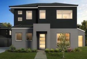 1/18 Sylvanwood Crescent, Narre Warren, Vic 3805