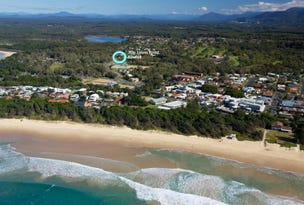 70B Lyons Road, Sawtell, NSW 2452