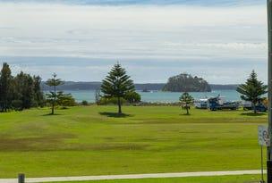 211/202-208 Beach Road, Batehaven, NSW 2536