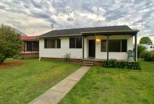 24 Dora Street, Dora Creek, NSW 2264