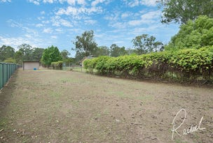 Lot 39 Victoria Street, Riverstone, NSW 2765