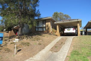 5 Collaroy Road, Woodbine, NSW 2560