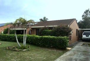 30 Melaleuca Drive, Yamba, NSW 2464