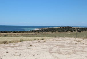 Lot 1 Little Islands Road, Streaky Bay, SA 5680