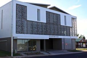2/11 St Francis Drive (Pitchstone Place), Moranbah, Qld 4744