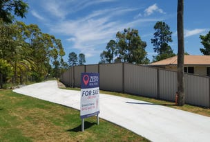 Lot 62, 118 THORNBILL DRIVE, Upper Caboolture, Qld 4510