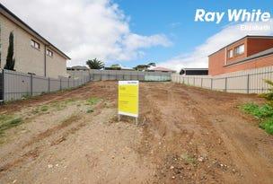 Lot 91 Stafford Court, Craigmore, SA 5114