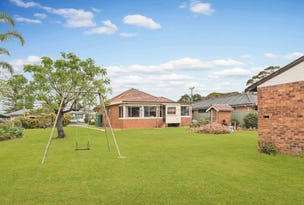 86-88 Collaery Road, Russell Vale, NSW 2517