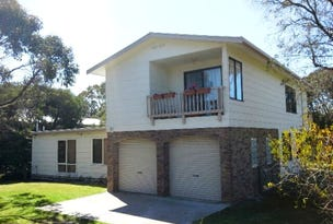 62-64 Seaview Drive, Walkerville, Vic 3956