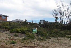 3 Erskine Way, Devonport, Tas 7310