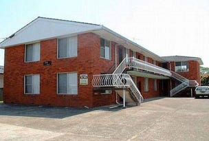 1/6 Palm Street, Tuncurry, NSW 2428