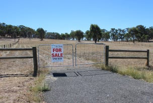 Lot 48, Lakeside Drive, Chesney Vale, Vic 3725