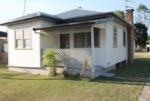 12 Stapleton Avenue, Casino, NSW 2470