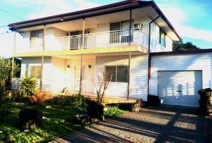8 Utzon Road, Cabramatta West, NSW 2166