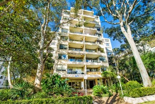 19/40 Penkivil Street, Bondi, NSW 2026