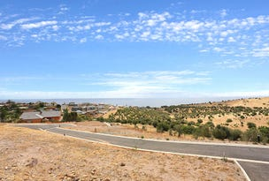 Lot 7, 113h Perry Barr rd., Hallett Cove, SA 5158