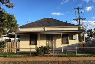 101 Swift Street, Wellington, NSW 2820