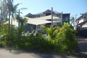 8/51a Porter Promenade, Mission Beach, Qld 4852