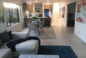 Lot 3143 Bluebill Road, Banksia Grove, WA 6031